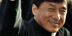 b_360_460_16777215_00_https___upload.wikimedia.org_wikipedia_commons_e_e6_Jackie_Chan_Cannes_2012.jpeg